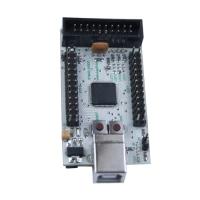 STM32-103DC