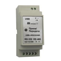 USB-RS232/485
